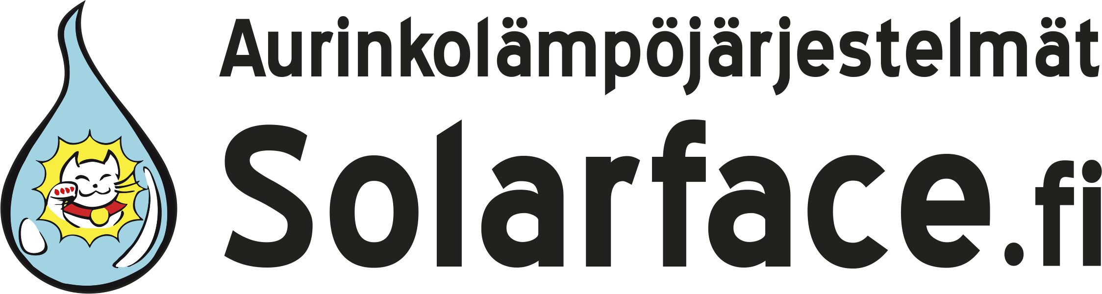Solarface